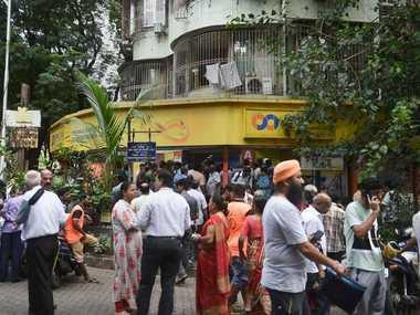 PMC Bank scam: HDIL promoters diverted Rs 160-cr loan to three Delhi-based hotels, reveals ED probe