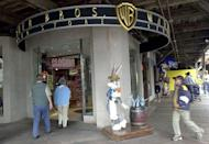 <p>Similar to Disney stores, the Warner Bros. Studio stores sold Looney Tunes merchandise and other items based on the Warner Bros. films. The physical stores were founded in 1991, but when Time Warner merged with AOL, the chain closed in 2001. The only physical stores that exists today operate in China.</p>