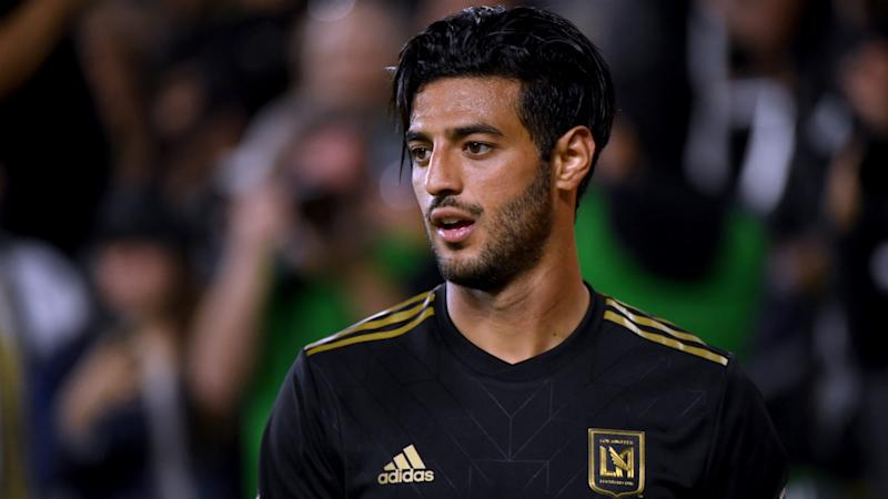 MLS Review: LAFC spoil Portland party to stay hot, Martinez inspires Atlanta
