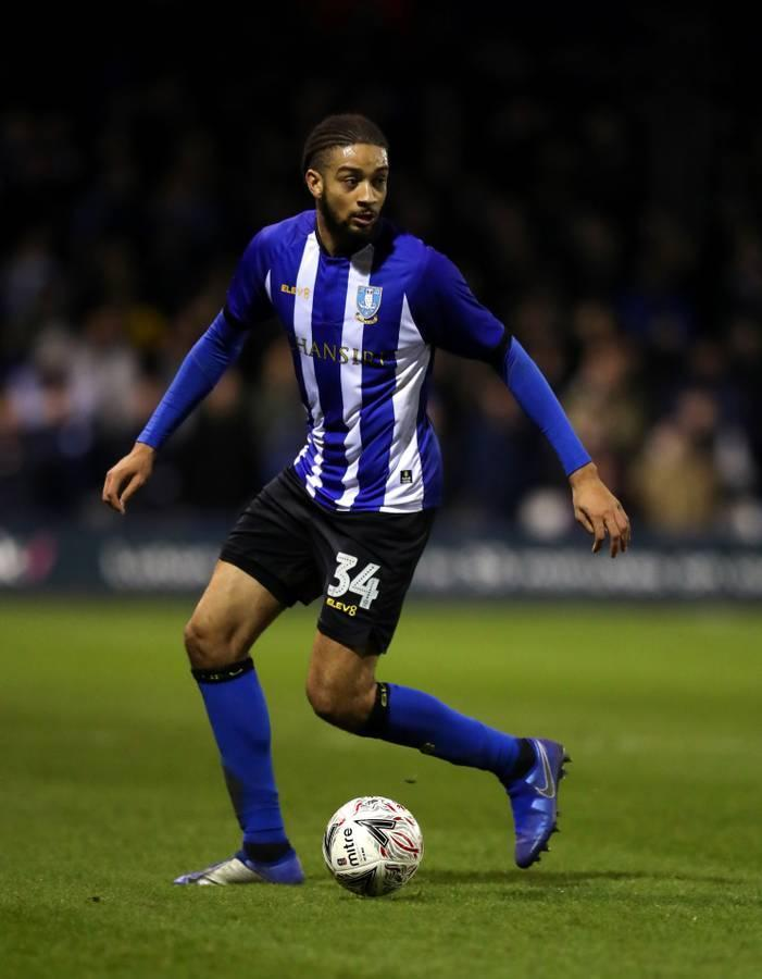 Luton Town v Sheffield Wednesday - FA Cup Third Round Replay