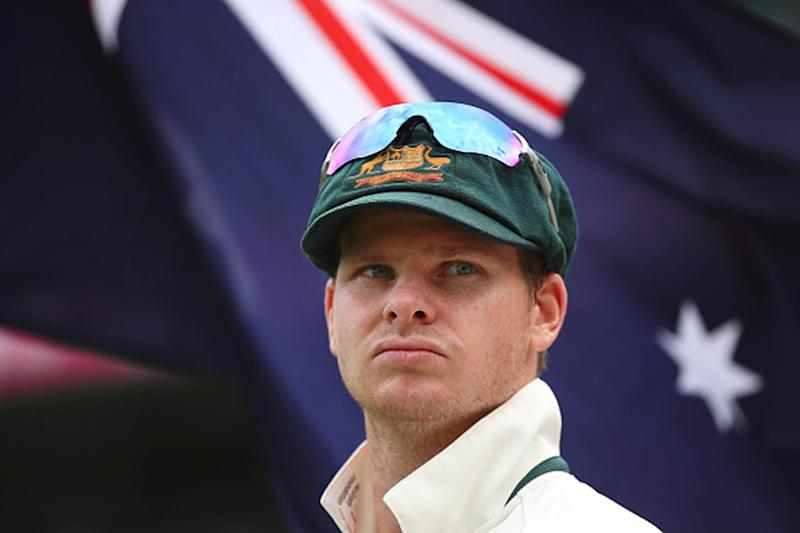 Steve Smith Set to Return to Cricket in T20 League in Canada - Report