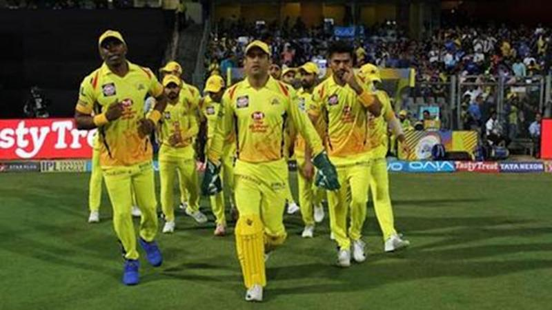 2019 IPL auction: Whom will CSK buy in December?