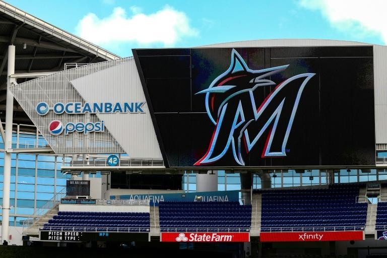 The Miami Marlins have hired Kim Ng as general manager, the first woman hired to a GM job in US sports history