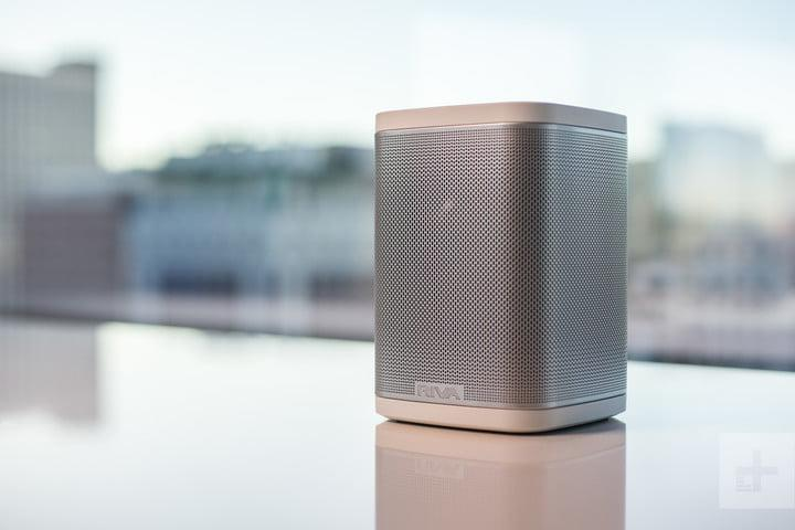 The best wireless speakers for 2019