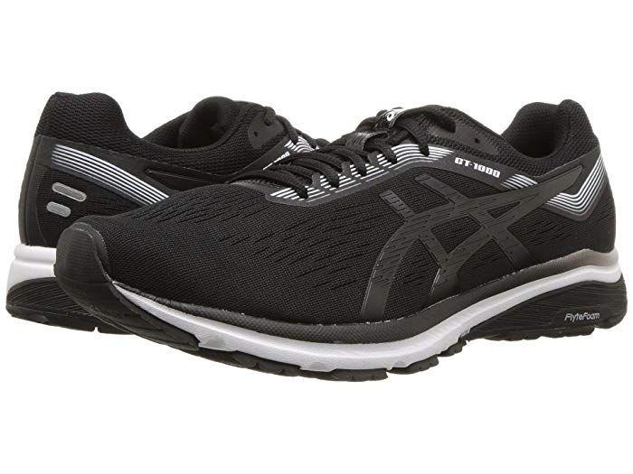 Score the Best Deals on Running Shoes With Zappos