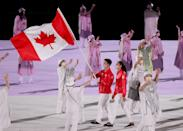 <p>Canadá (Photo by Clive Rose/Getty Images)</p>