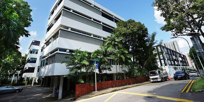 <p><img/></p>Three private residential sites have been put up for sale by different marketing agents for a total of more than $181 million. On Wednesday (21 February), a rare 9,999-year leasehold housing site...
