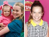 "<p>Actress Mia Talerico, who played Charlie Duncan as a baby and then a toddler, will turn 11 in September 2019. As of this writing, she's in the <a href=""https://www.instagram.com/p/BnUT3aVHjqM/"" rel=""nofollow noopener"" target=""_blank"" data-ylk=""slk:4th grade"" class=""link rapid-noclick-resp"">4th grade</a>. Feel old yet?</p><p>Mia also has 1 million followers on Instagram, which is probably 999,000+ more followers than you have.</p><p><a href=""https://www.seventeen.com/celebrity/g1185/disney-channel-stars-then-and-now/"" rel=""nofollow noopener"" target=""_blank"" data-ylk=""slk:MORE: 21 of Your Favorite Disney Channel Stars: Then and Now"" class=""link rapid-noclick-resp""><strong>MORE:</strong> 21 of Your Favorite Disney Channel Stars: Then and Now</a></p>"