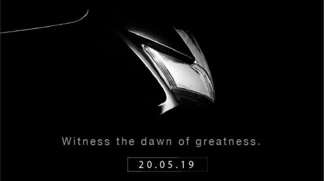 New upcoming bike launches in India: There are numerous upcoming bikes in India that are going to keep the bike-enthusiasts busy and excited. Several new bikes in India like Gixxer 250, Jawa Perak and KTM 390 Adventure will be launched this year and most of us are waiting for them.