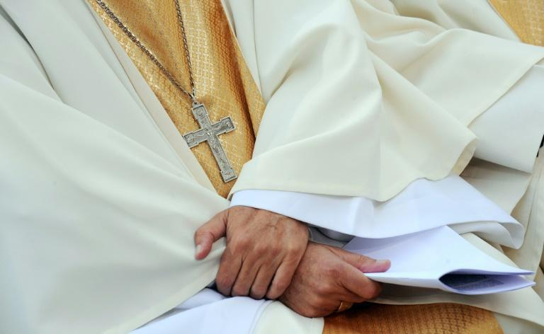 Allegations against priests and senior Catholic figures have lead to pay-outs and prosecutions worldwide