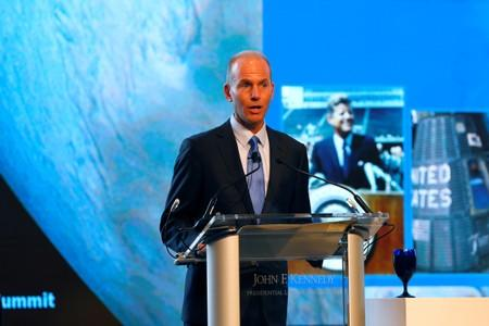 JFK Presidential Library celebrates the 50th anniversary of the Moon landing