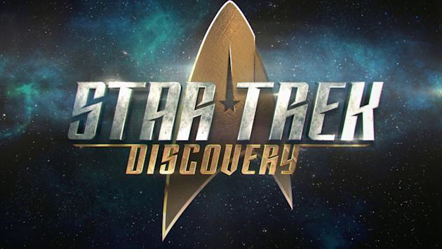 'Star Trek: Discovery' debut pushed further into the future