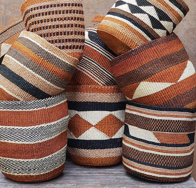 "<p>London-based and proud Kenyan, Zipporah van der Vijver, is founder of <a href=""https://www.thekenyancraftscompany.com/kenyan-craft-shop/"" target=""_blank""><strong>The Kenyan Crafts Company</strong></a>, where she works with a team of Kenyan women from remote rural villages to weave the most beautiful, bespoke handcrafted Kiondo baskets.</p><p>Ethical, handmade and eco-friendly, purchasing a basket supports its makers and helps preserve an ancient craft tradition. You can buy baskets, bowls, bags and even beaded belts and dog collars. Shop directly via the <a href=""https://www.thekenyancraftscompany.com/kenyan-craft-shop/"" target=""_blank"">website</a> or <a href=""https://go.redirectingat.com?id=127X1599956&url=https%3A%2F%2Fwww.etsy.com%2Fuk%2Fshop%2Fkenyancraftscompany&sref=https%3A%2F%2Fwww.housebeautiful.com%2Fuk%2Flifestyle%2Fshopping%2Fg32766236%2Fblack-owned-home-brands%2F"" target=""_blank"">Etsy</a>.</p><p><a href=""https://www.instagram.com/p/CCavGolAlQ2/"">See the original post on Instagram</a></p>"