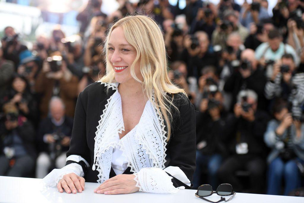 """<p>The actor and her partner Sinisa Mackovic welcomed their first child over the past few days, her representative confirmed to <a href=""""https://pagesix.com/2020/05/04/chloe-sevigny-welcomes-first-baby-with-boyfriend-sinisa-mackovic/"""" target=""""_blank"""">Page Six.</a></p><p>No details like the baby's name or gender have been shared yet. </p><p>Last month,<a href=""""https://www.elle.com/uk/life-and-culture/a31909732/chloe-sevigny-pregnant-coronavirus-delivery-room-ban/"""" target=""""_blank""""> Sevigny voiced her concerns over the New York hospital area's decision to ban partners from the delivery room due to Covid-19 concerns</a>, sending a message to fellow expectant mothers saying: 'I hope all expecting families are finding some calm. Today's news in NY was very distressing for all.'</p>"""
