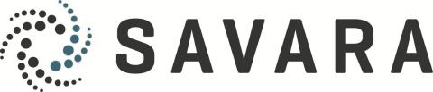 Savara to Report Second Quarter 2020 Financial Results and Provide Business Update