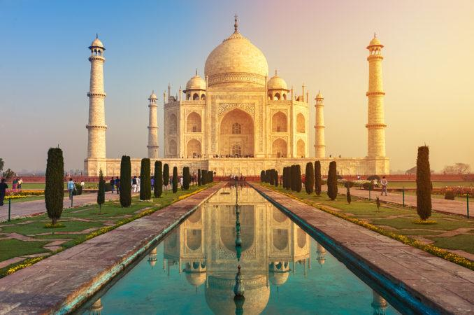 India's most populous state to launch blockchain-powered solar energy trading