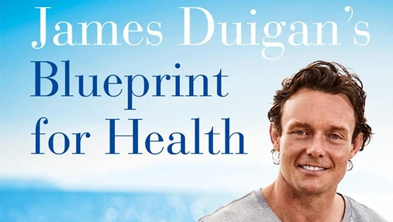 James duigans blueprint for health malvernweather Images