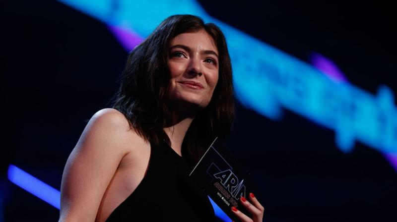 Roger Waters, Peter Gabriel Sign Letter Supporting Lorde's Israel Decision