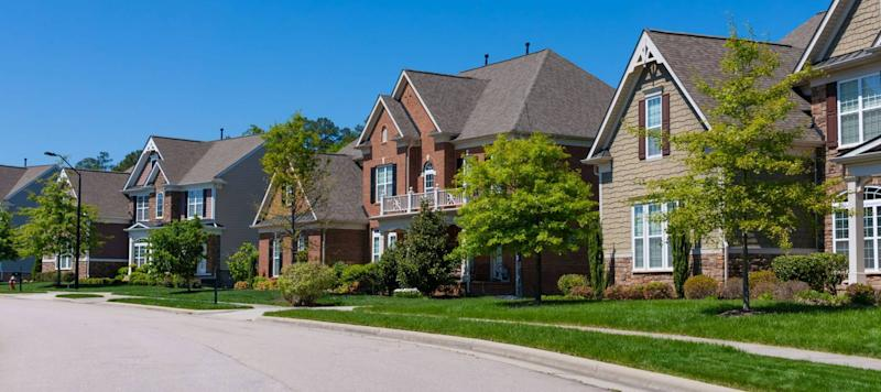 4 Steps to Land the Lowest Possible Rate on a 30-Year Mortgage