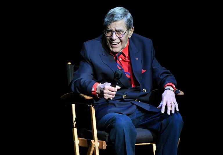 One of the most popular comic actors of the 1950s and '60s, Jerry Lewis perfected the role of the quirky clown but also won acclaim as a writer, actor and philanthropist