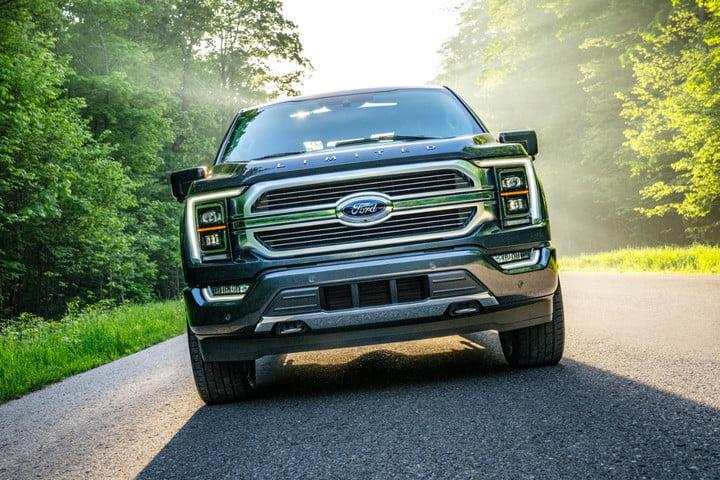 ford f 150 2021 all new 003
