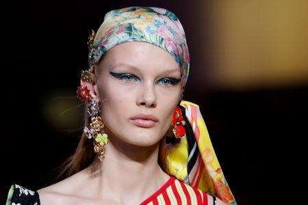 Versace Takeover Will Bring Jobs To Italy Its Designer Says