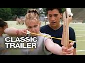 """<p>Arguably the best teen movie of the 90s, this adaptation of Shakespeare's <em>The Taming of the Shrew</em> is still just as funny and romantic now as it was over 20 years ago. We can all agree on Julia Stiles and Heath Ledger, right?</p><p><a class=""""link rapid-noclick-resp"""" href=""""https://www.amazon.com/10-Things-Hate-About-You/dp/B0063T7JGU/?tag=syn-yahoo-20&ascsubtag=%5Bartid%7C2141.g.37407568%5Bsrc%7Cyahoo-us"""" rel=""""nofollow noopener"""" target=""""_blank"""" data-ylk=""""slk:Stream on Prime Video"""">Stream on Prime Video</a></p><p><a href=""""https://www.youtube.com/watch?v=uE7qjQlfoRs"""" rel=""""nofollow noopener"""" target=""""_blank"""" data-ylk=""""slk:See the original post on Youtube"""" class=""""link rapid-noclick-resp"""">See the original post on Youtube</a></p>"""