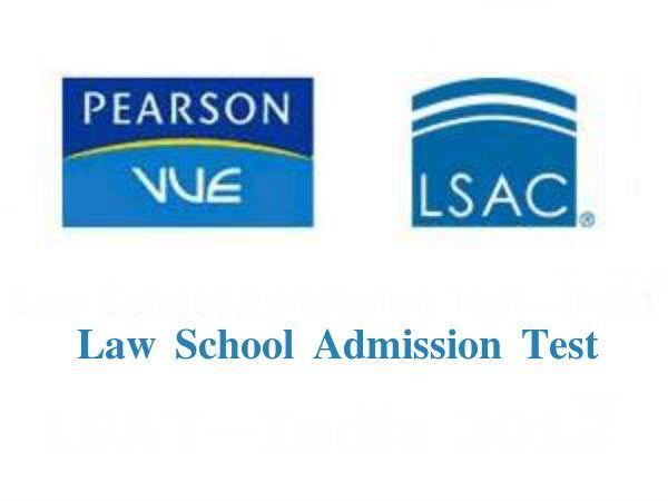LSAT Result 2020: How To Check LSAC LSAT India Result 2020