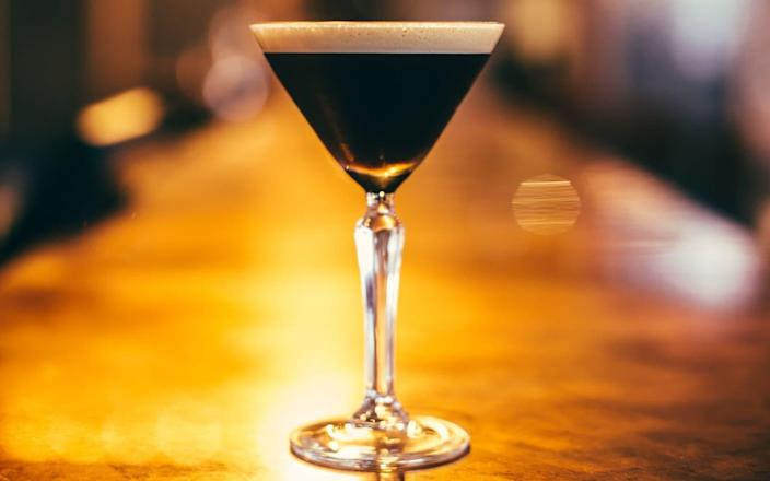 world cocktail day 2021 how make best iconic drinks recipes