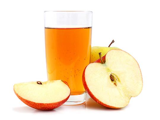 """<div class=""""caption-credit""""> Photo by: uncooking101.com</div><div class=""""caption-title""""></div><b>Apple Cider Vinegar</b> - If you're looking for a natural exfoliant, look no further! Applying apple cider vinegar to your skin is the next best thing to an expensive chemical peel, and you won't need to visit a dermatologist. All you do is soak a cotton pad or ball and dab vinegar over your face. Keep it away from your eyes, of course! You'll need to let it remain for 30-45 minutes, after which you rinse and then apply some olive oil to soothe your skin and leave it supple. <br> <p>   · <b><a rel=""""nofollow"""" href=""""http://wp.me/p1rIBL-OV"""" target=""""_blank"""">6 Tips to Help You Treat Acne</a></b> </p> <br>"""