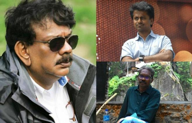 Priyadarshan, national film awards, AR Murugadoss