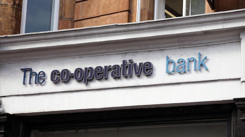 Co-op Bank upbeat on turnaround despite widened losses