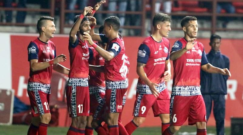 HYD vs JFC Dream11 Prediction in ISL 2019–20: Tips to Pick Best Team for Hyderabad FC vs Jamshedpur FC, Indian Super League 6 Football Match