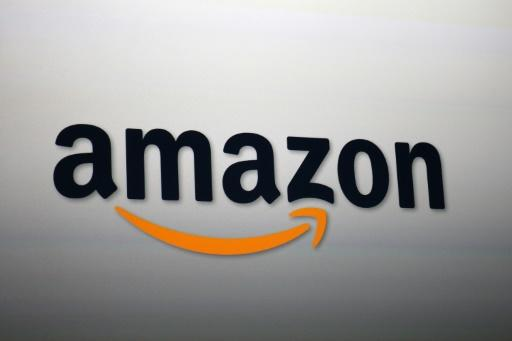 La acción de Amazon supera los 1.000 dólares en Wall Street