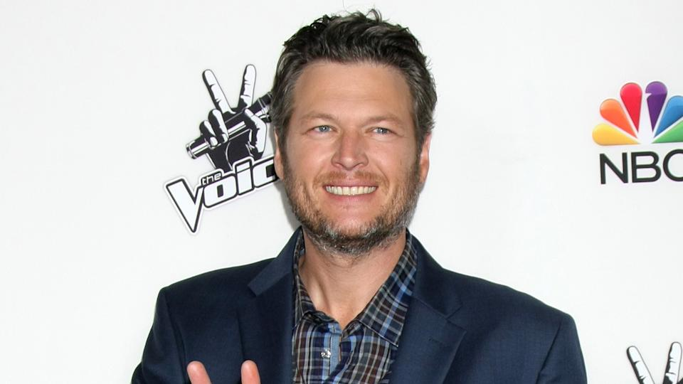 The-Voice-Blake-Shelton