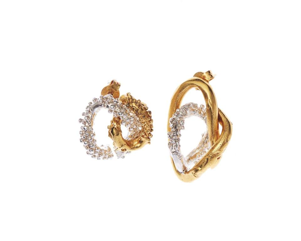 """<p>Alighieri's shining earrings are a modern classic to wear all year round.</p><p><a class=""""link rapid-noclick-resp"""" href=""""https://shop.alighieri.co.uk/collections/earrings/products/the-lia-earrings"""" rel=""""nofollow noopener"""" target=""""_blank"""" data-ylk=""""slk:SHOP NOW"""">SHOP NOW</a></p><p>£350, Alighieri.</p>"""