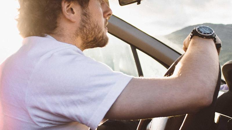 New research reveals where the UK's worst drivers are
