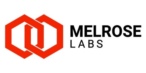 Cloud Communications Platform, Melrose Labs to Protect Businesses from Fraud with New Technology Partnership