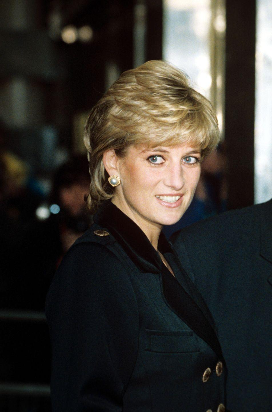 """<p>""""Princess Diana was the first royal to know how to work the camera. She always knew where the camera was. What the Princess of Wales used to do was always just turn and look before entering a building. She'd just glance at the photographers at the last second and it always produced the most striking of photos.""""</p>"""