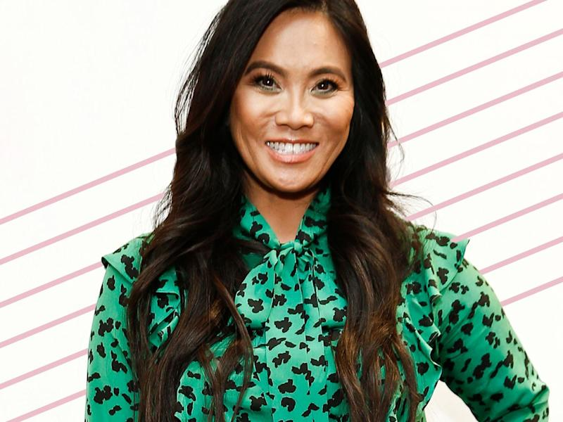 Dr Pimple Popper S Skin Care Line Is Now Available At Target