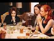 """<p>In <em>A Family Thanksgiving</em>, Daphne Zuniga plays Claudia, a determined attorney—until one day, when she wakes up in an alternate timeline where she is a wife and a mother of two.</p><p><a class=""""link rapid-noclick-resp"""" href=""""https://go.redirectingat.com?id=74968X1596630&url=https%3A%2F%2Ftv.apple.com%2Fus%2Fmovie%2Fa-family-thanksgiving%2Fumc.cmc.61pm75m2a7v5wfx2s8l3urpim%3Faction%3Dplay&sref=https%3A%2F%2Fwww.housebeautiful.com%2Fabout%2Fg37928237%2Fbest-thanksgiving-movies%2F"""" rel=""""nofollow noopener"""" target=""""_blank"""" data-ylk=""""slk:WATCH NOW"""">WATCH NOW</a></p><p><a href=""""https://www.youtube.com/watch?v=yda3ao3mWQo"""" rel=""""nofollow noopener"""" target=""""_blank"""" data-ylk=""""slk:See the original post on Youtube"""" class=""""link rapid-noclick-resp"""">See the original post on Youtube</a></p>"""