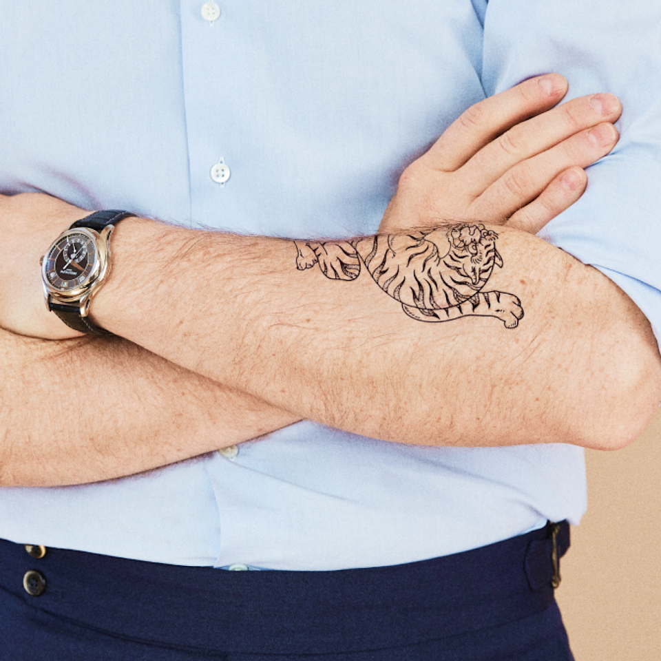 temporary tattoos, temporary tattoos for adults
