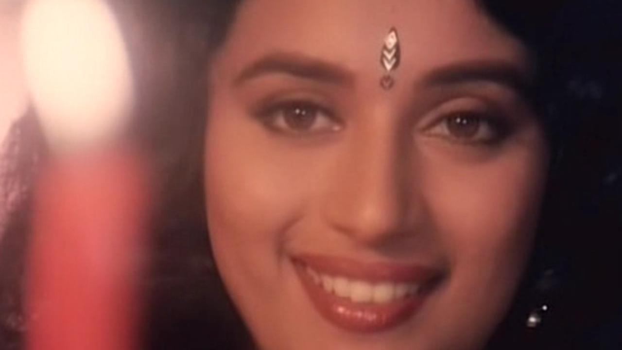 <p>The kind of success this actress received during this time, was perhaps afforded only to Sridevi in her heydays. And this was what led to a cold war between the two leading ladies. Its reported that Madhuri commanded the highest remuneration in the industry and was getting paid at par with the male leads, and his left many actresses irked, Juhi being one among them. But workplace rivalry is a common tale; must give it to the ladies for never having created an unsavory scene.<br /></p>