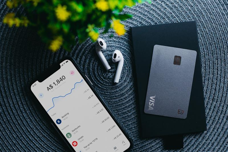 Expansion: Australia is Revolut's first international market outside of Europe. Photo: Revolut