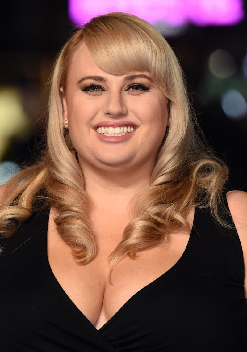 rebel wilson фильмыrebel wilson 2017, rebel wilson instagram, rebel wilson gif, rebel wilson фильмы, rebel wilson movies, rebel wilson 2016, rebel wilson now, rebel wilson wdw, rebel wilson кинопоиск, rebel wilson ursula, rebel wilson wiki, rebel wilson conan, rebel wilson siblings, rebel wilson salary, rebel wilson net worth, rebel wilson height and weight, rebel wilson owen wilson, rebel wilson clothing, rebel wilson ethnicelebs, rebel wilson tattoo