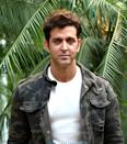 His Greek God looks and flashy dancing skills may have won him a huge fan following, but the lesser said about Hrithik Roshan's acting skills in films such as Kites, the Krrish series and Bang Bang, the better. Roshan is better equipped when left to his comfort zone of action-oriented/intense drama films, but put him in anything else, comedy for example, and he falters. After doing a spate of superhero films, which have not really worked well for him, Roshan, is, however, looking to reinvent his image with character oriented films such as Super 30.