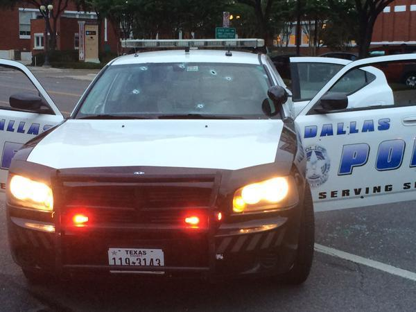 <p>File image. Police have arrested an 18-year-old in connection with the killing</p> (Getty Images)
