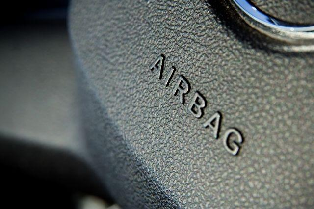 Fed govt taking action on Takata airbags
