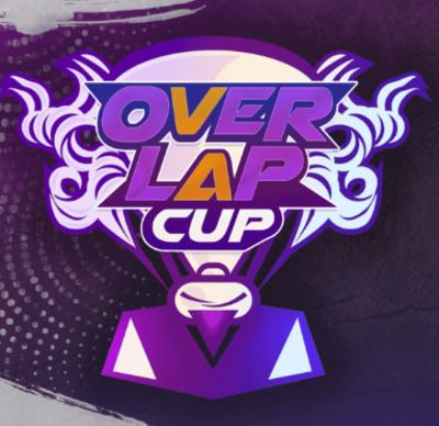 Overlap Cup 3 (Photo: VorteK Academy)