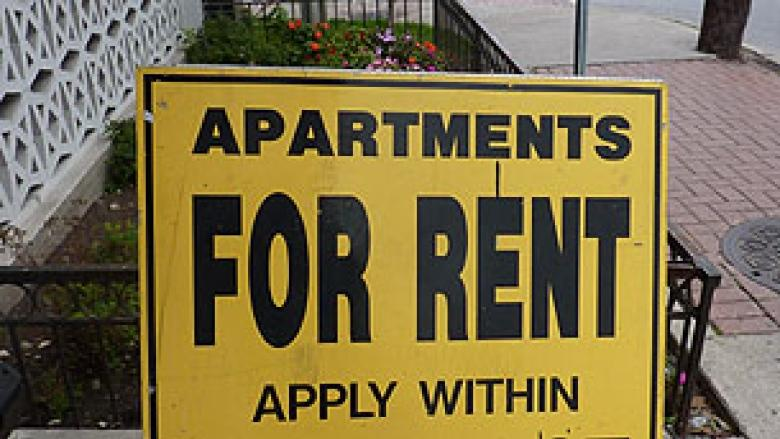 Wynne's rent control will backfire, says property owner association